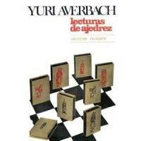 Lecturas de ajedrez
