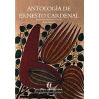 Antología de Ernesto Cardenal