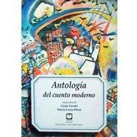 Antología del cuento moderno