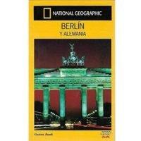 Berlín y Alemania