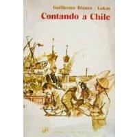 Contando a Chile