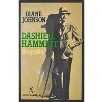 Dashiell Hammett. Biografía
