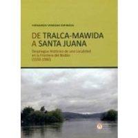 De Tralca-Mawida a Santa Juana
