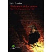 El despertar de los cuervos. Tejas Verdes, El origen del exterminio en Chile