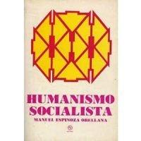 Humanismo socialista