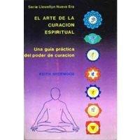 El arte de la curación espiritual