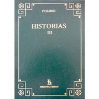 Historias III
