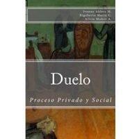 Duelo Proceso Privado y Social