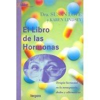 El libro de las hormonas