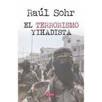 El terrorismo Yihardista
