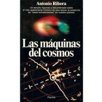 Las máquinas del cosmos