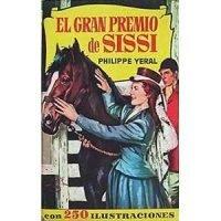 El gran premio de Sissi