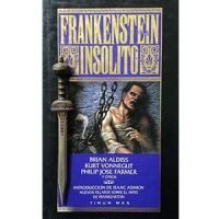 Frankenstein insólito