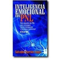 Inteligencia emocional con PNL