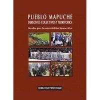 Pueblo mapuche. Derechos colectivos y territorio. Desafíos para la sustentabilidad democrática