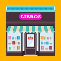 Librería - Uvalibros.cl