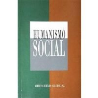 Humanismo social
