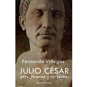 Julio Cesar para jóvenes y no tanto