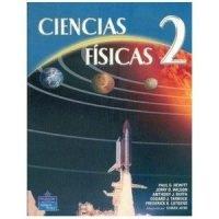 Ciencias Físicas 2