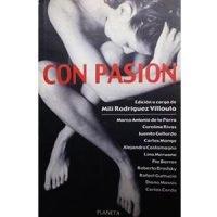Con pasión