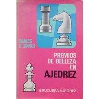 Premios de belleza en ajedrez