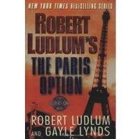 The Paris option