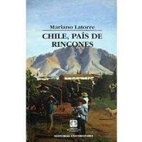 Chile, país de rincones