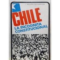 Chile. La incógnita constitucional