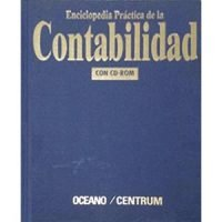 Enciclopedia práctica de la contabilidad