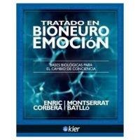 Tratado en Bioneuroemocion