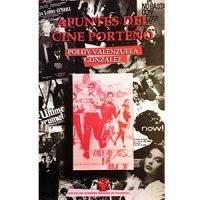 Apuntes del cine porteño