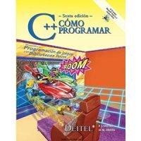 Cómo programar C++