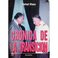 Crónica de la transición