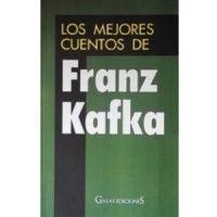 Los mejores cuentos de Franz Kafka