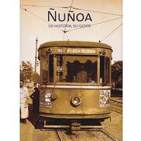 Ñuñoa, su historia su gente