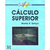Cálculo Superior