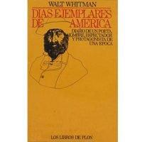Dias ejemplares de América