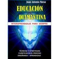 Educación diamantina