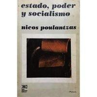 Estado, poder y socialismo