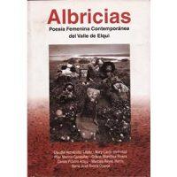 Albricias