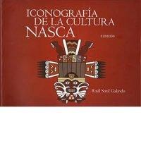 Iconografía de la cultura Nasca
