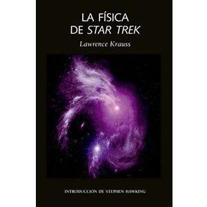 La física de Star Trek