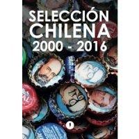 Selección chilena 2000 - 2016