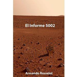 El Informe 5002