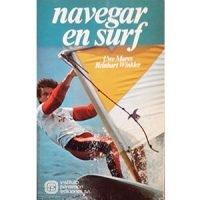 Navegar en surf