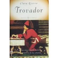 Trovador Clara Pierre