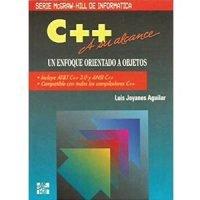 C++ a su alcance. Un enfoque orientado a objetos