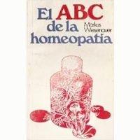 El abc de la homeopatía