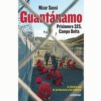 Guantánamo. Prisionero 325, Campo Delta
