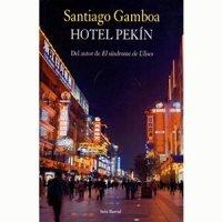 Hotel Pekín